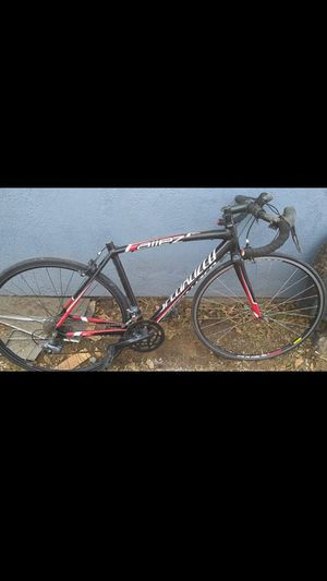 Allez specialized road bike for Sale in Chula Vista, CA