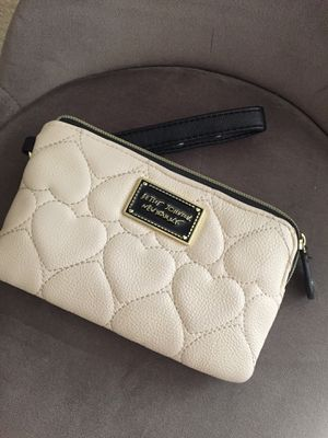 Wristlet for Sale in Irving, TX