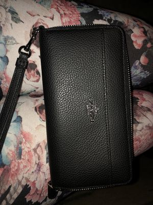 COACH wallet/clutch *brand new with tags for Sale in Alpine, CA