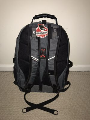 Swissgear 1900 Scansmart Laptop Backpack for Sale in Bethesda, MD