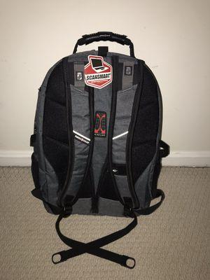 Swissgear 1900 Scansmart Laptop Backpack for Sale in Bethesda, MD