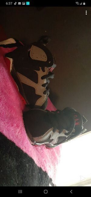 Kid shoes and clothes for Sale in Perris, CA