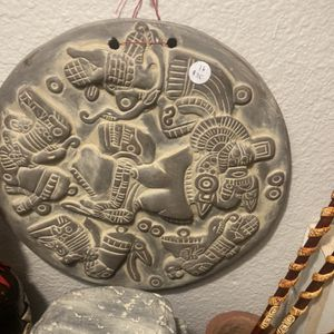 Coyolxauqui for Sale in Anaheim, CA