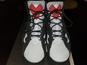Jordans size 9 for Sale in Bakersfield, CA