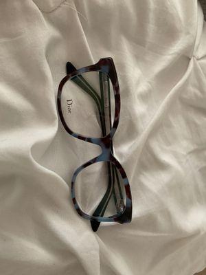 Dior Glasses for Sale in Alexandria, VA