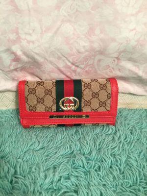 Wallets for Sale in Falls Church, VA
