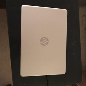 Laptop Hp for Sale in San Jose, CA