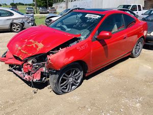 2001 - 2006 ACURA RSX (PARTS ONLY) 2002; 2003; 2004; 2005 for Sale in Dallas, TX