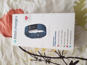 Fitbit charger 2 for Sale in Silver Spring, MD