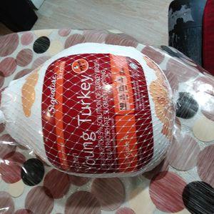 🦃 Turkey for Sale in Pomona, CA