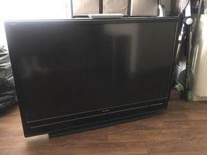 50 Inch Sony TV for Sale in Las Vegas, NV