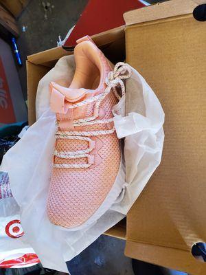 Running shoes for Sale in Westlake Village, CA