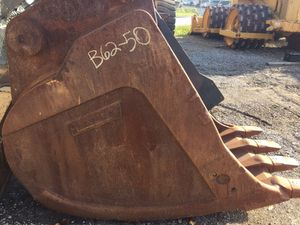 Bucket, stick, boom, excavator, loader, dozer, heavy equipment, construction for sale for Sale in Miami, FL