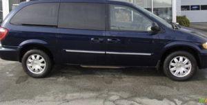 Van for Sale in North Chesterfield, VA