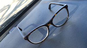 Glasses for Sale in Orlando, FL