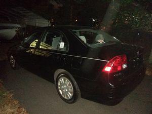 2005 Honda Civic LX for Sale in Fredericksburg, VA