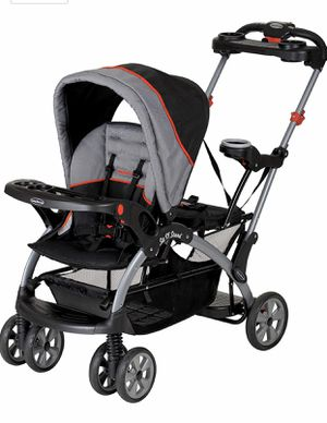 Baby trend sit n stand stroller new for Sale in OH, US