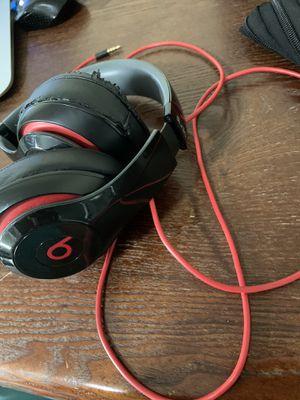 Beats headphones studio for Sale in Lake Angelus, MI