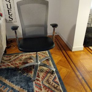 Knoll Office Chair for Sale in Little Ferry, NJ