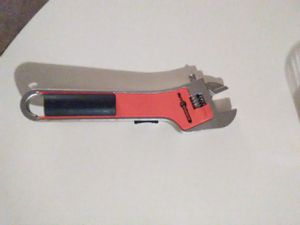 Black and Decker wrench for Sale in New Port Richey, FL