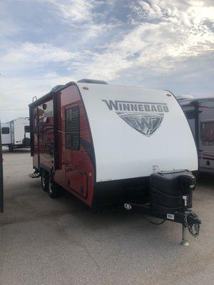 2018 1808 Winnebago travel trailer RV Camper for Sale in Oklahoma City, OK