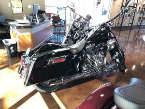 Harley-Davidson Heritage Springer 2007 for Sale in Las Vegas, NV
