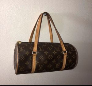 Louis Vuitton Duffle Bag for Sale in San Fernando, CA