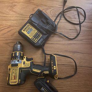 Drill for Sale in Mount Rainier, MD