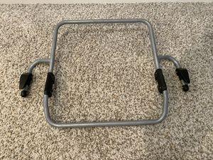 BOB Single Stroller Car Seat Adapter (Chicco) for Sale in Denver, CO