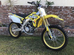Rmz450 for Sale in Buena Park, CA