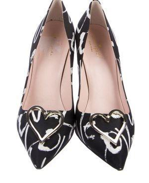 Kate Spade Shoes Size 7.5 New for Sale in Herndon, VA