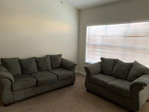 Couch Set for Sale in Gulfport, MS