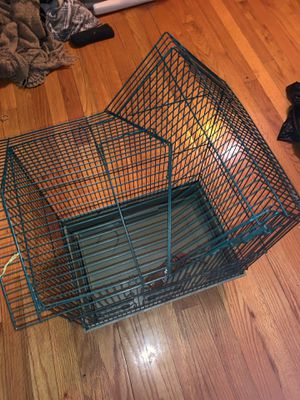 Bird Cage for sale! for Sale in Freetown, MA
