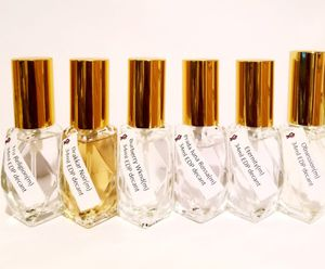 **Designer** Fragrance Decants for Sale in Liberty, MO