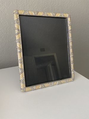 Photo frame for Sale in Roseville, CA