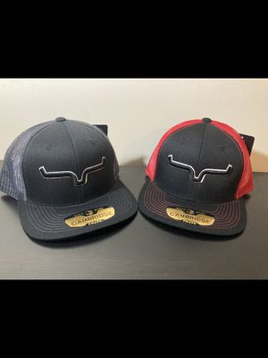 Hat $20 each for Sale in Hesperia, CA