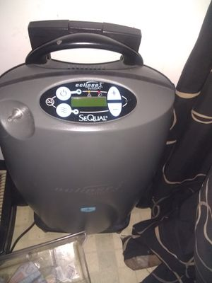 CPAP machine for Sale in Denver, CO