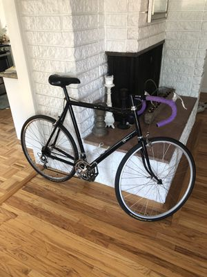 Cannondale 60 cm Road Bike for Sale in La Jolla, CA