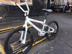 """Bmx bike 20"""" for Sale in San Diego, CA"""