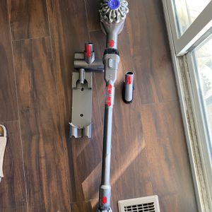 Dyson Vacuum for Sale in Sparks, NV