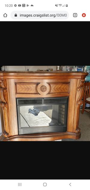 Fireplaces for Sale in Adelaide, CA