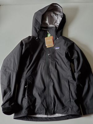 Patagonia Women's snowbelle 3-in-1 jacket large for Sale in Burien, WA