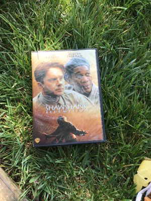 Movie for Sale in Watsonville, CA