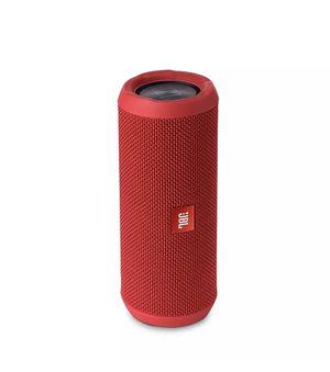 JBL 3 flip waterproof Bluetooth speaker for Sale in San Jose, CA