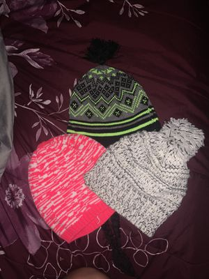 Beanie Hats for Sale in McKees Rocks, PA