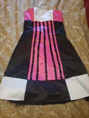 cute party dress for Sale in Philadelphia, PA