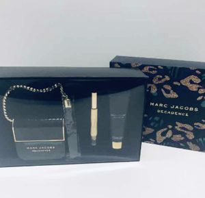 Marc Jacobs Decadence Gift Set originally $170 for Sale in Bridgeville, PA