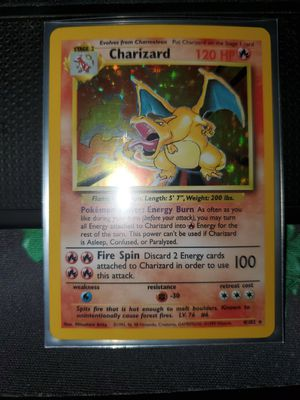 POKEMON COLLECTION FOR SALE for Sale in Graham, WA