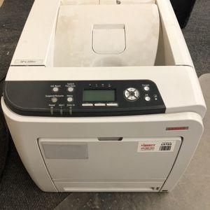 Lanier Office Printer for Sale in Saint Paul, MN