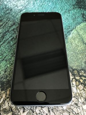 Apple iPhone 6 64GB Space Gray AT&T Locked for Sale in Seattle, WA